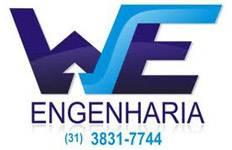 We Engenharia